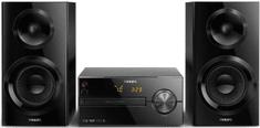 Philips mikrosystem BTM2560