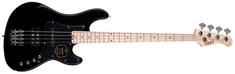 Cort GB74 JH TBK Elektrická basgitara