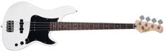 Cort GB54 JJ OW Elektrická basgitara