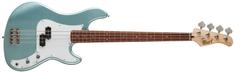 Cort GB54 P SPG Elektrická basgitara