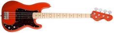 Vintage V4 MFB FRD Elektrická basgitara