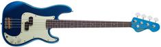Vintage V4 Reissued Bass BBL Elektrická basgitara