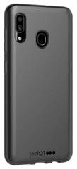 Tech21 Studio Colour – maska za Samsung Galaxy A30 (T21-7790), crna