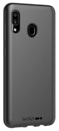 Tech21 Studio Colour – ovitek za Samsung Galaxy A30, (T21-7790), črn