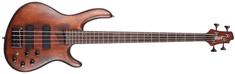 Cort B4 Plus MH OPM Elektrická baskytara
