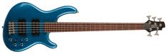 Cort Action HH5 TLB Elektrická basgitara