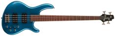 Cort Action HH4 TLB Elektrická basgitara