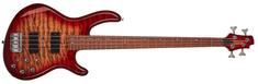 Cort Action DLX Plus CRS Elektrická basgitara