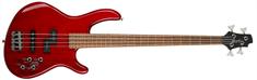 Cort Action Plus TR Elektrická basgitara