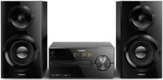 Philips BTB2570 micro audio sistem
