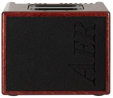 Aer Compact 60 IV OMH Oak Mahogany Stained Kombo na akustické nástroje