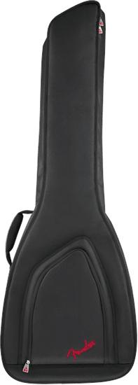Fender FAB-610 Long Scale Acoustic Bass Gig bag Obal na akustickú basgitaru