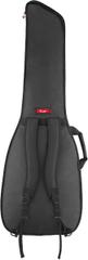Fender FBSS-610 Short Scale Bass Gig Bag Obal na elektrickú basgitaru