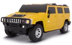 Buddy Toys BRC 24.081 Hummer H2 - darček