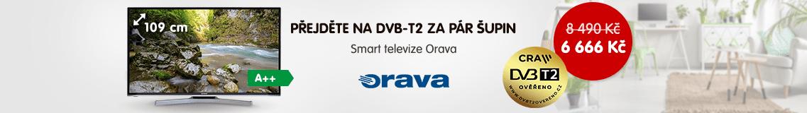 V:CZ_EC_Orava