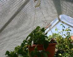 LanitPlast árnyékoló háló 230 x 265 cm
