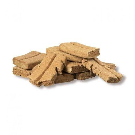 Grau trdi piškoti za žvečenje in zobno nego za pse 1,5 kg