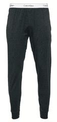 Calvin Klein Férfi melegítőnadrág Jogger