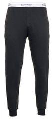 Calvin Klein Jogger férfi szabadidőnadrág
