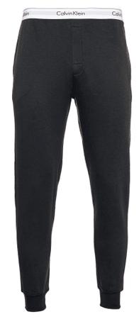 Calvin Klein Jogger férfi szabadidőnadrág L sötétkék