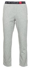 Calvin Klein spodnie od piżamy Sleep Pant