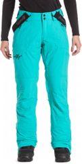MEATFLY ženske smučarske hlače Foxy Pants (MF-19000146)