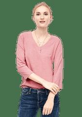 s.Oliver dámské tričko 14.911.39.2694