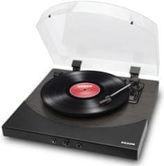iON Premier LP