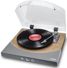 iON Premier LP - rozbaleno