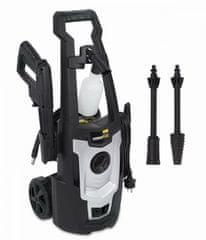 PowerPlus POWXG90405 - Elektrická tlaková myčka 1.400W 110bar