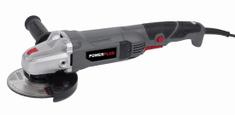 PowerPlus POWE20020 - Úhlová bruska 900 W - 125 mm