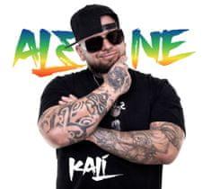 Kali - CD Ale Ne