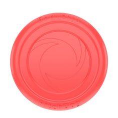 Pitch Dog Lietajúci tanier Pitch dog ružový