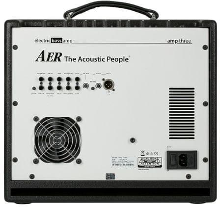 Pripojiť auto amp