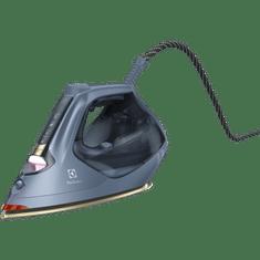 Electrolux E8SI1-6DBM likalnik