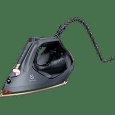 Electrolux E8SI1-8EGM likalnik