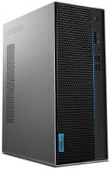 Lenovo IdeaCentre T540-15AMA G (90L50025CK)