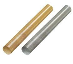 Stanley Tavné lepidlo 11,3x101mm bal.12ks STHT1-70437