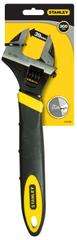 Stanley Klíč nastavitelný 39mm 0-90-950