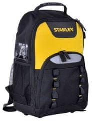 Stanley Batoh na nářadí STST1-72335