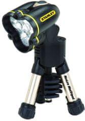 Stanley Svítilna trojnožková LED MaxLife STANLEY 1-95-111