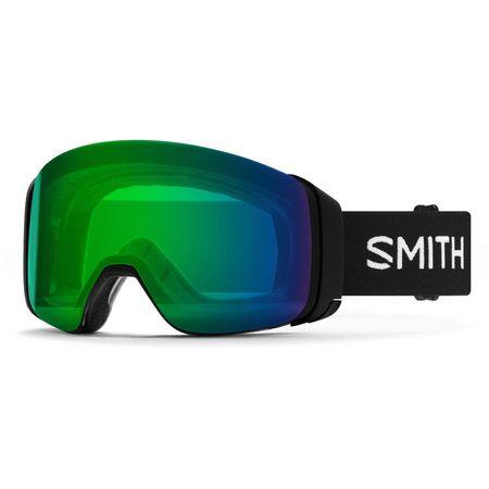 Smith 4D Mag smučarska očala