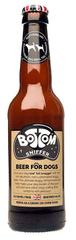 Woof & Brew Bottom Sniffer Kutyasör