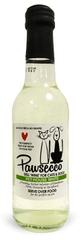 Woof & Brew Pawsecco White kutyáknak és macskáknak