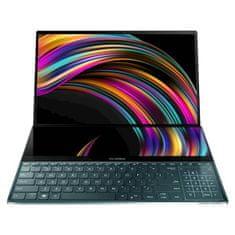 Asus ZenBook Pro Duo UX581GV-H2001R prenosnik