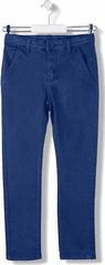 Losan dívčí džíny