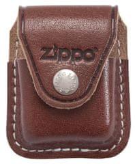 Zippo Pouzdro na zapalovač Zippo 17002 hnědé