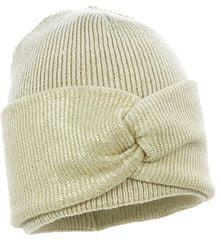 Pupill zimska kapa za djevojčice ROCCO