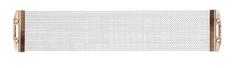 Vic Firth VFSNSW26 Struník pro snare bubínek