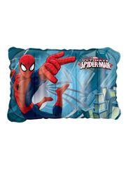 Bestway Dětský nafukovací polštářek Bestway Spiderman